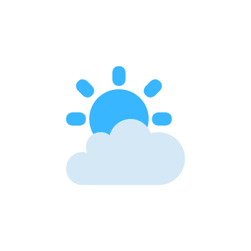 consultar meteorología
