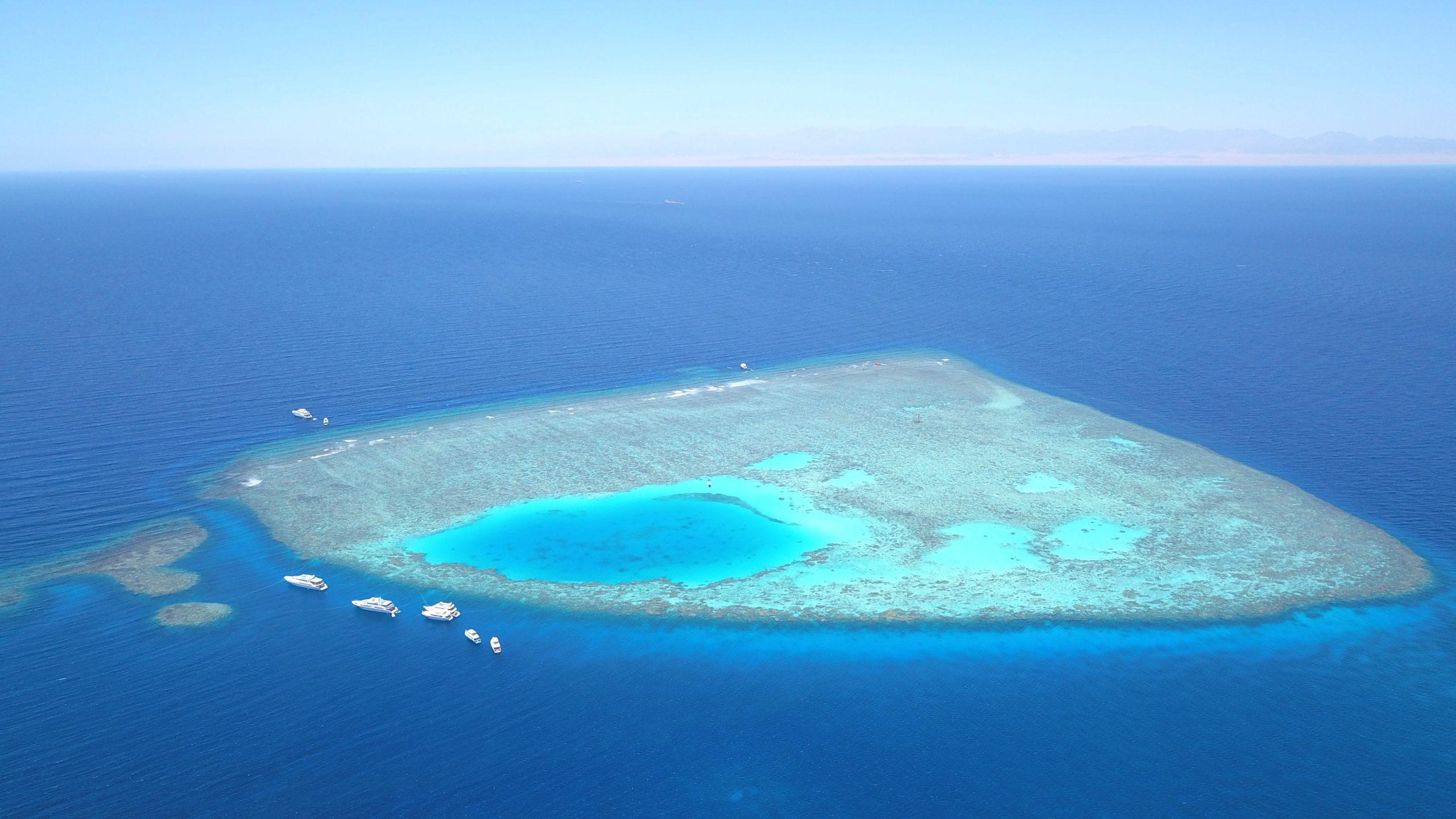 tawila island