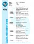 pdf kitetrip brasil