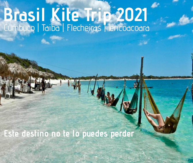 portada kitetrip brasil 2021